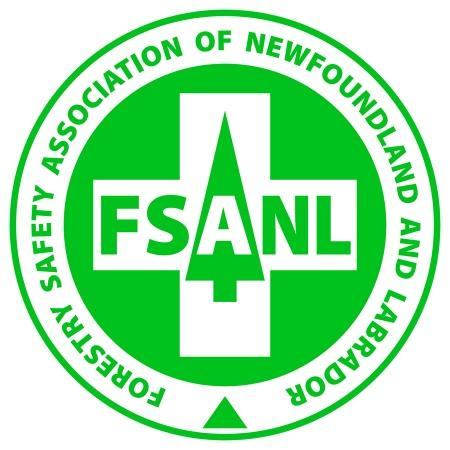 FSANL Logo 2