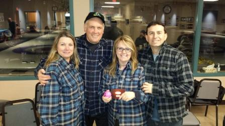 Funspiel_BestDressed2015